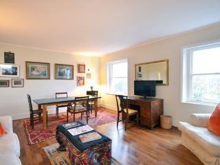 Warm and beautifully decorated apartment, fantastic location- Kensington - London vacation rentals