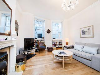 Beautiful 2 bedroom apartment 2min walk from Oxford Street- Mayfair - London vacation rentals