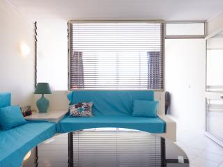 Cozy central 1 BR apartment - Vilamoura vacation rentals