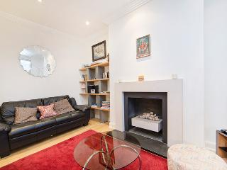 Fantastic two bedroom apartment located on world famous Portobello Road - London vacation rentals