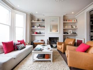 Spacious Town House - Ideal for family holiday. - London vacation rentals