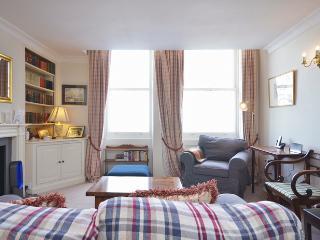 Delightful and cosy 2 bedroom apartment- Kensington - London vacation rentals