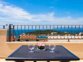 Beautiful Makarska Condo rental with Television - Makarska vacation rentals