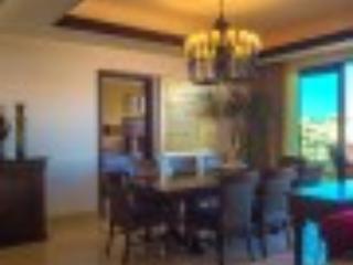 Cozy 2 bedroom Villa in Cabo San Lucas - Cabo San Lucas vacation rentals