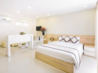 Nice apartment in the center - Nha Trang vacation rentals