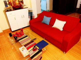 Romantic 1 bedroom Condo in Haiphong - Haiphong vacation rentals