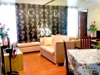 2 Bedroom for rent at Pasig City - Pasig vacation rentals