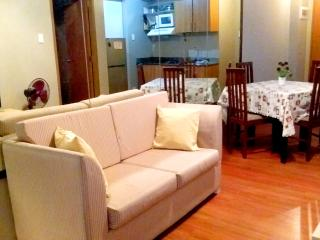 2 Bedroom for rent Short Term and Long Term Rental - Pasig vacation rentals