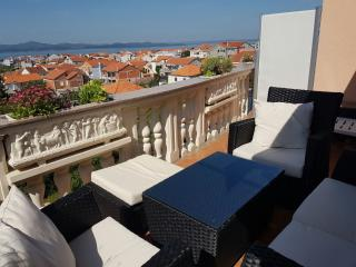 AMAZING VIEW - Marica 3 - Apartment - Zadar vacation rentals