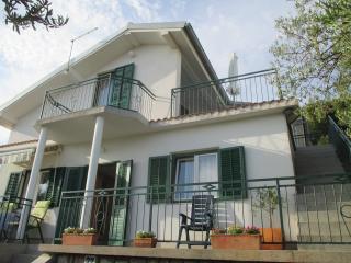 1 bedroom Apartment with Internet Access in Jezera - Jezera vacation rentals
