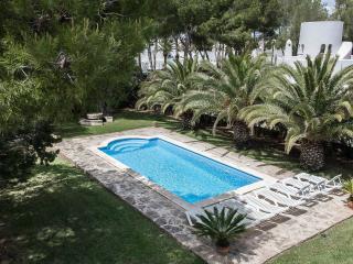 Villa in Cala D'Or, Mallorca, Balearic Islands - Cala d'Or vacation rentals