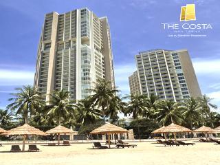 The Costa Nha Trang residences '5 star' - Nha Trang vacation rentals