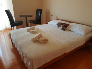 AMAZING VIEW - Marica 6 - Double Room - Zadar vacation rentals