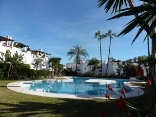 Guadalvillas San Pedro Beach - San Pedro de Alcantara vacation rentals