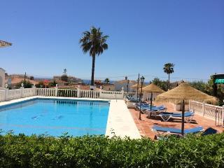 LAS FAROLAS @ LA CALA DE MIJAS - Mijas vacation rentals