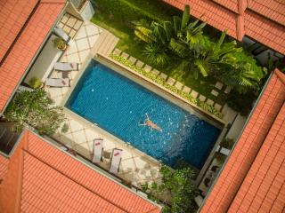 Luxury Chic 4 Bed Phuket Pool Villa - Thalang vacation rentals