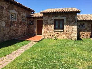 Residence Puntaldia Ville del Golf 1 - San Teodoro vacation rentals