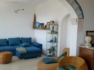Nice 2 bedroom House in S'archittu - S'archittu vacation rentals