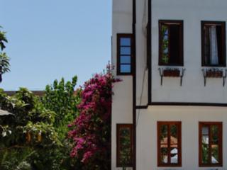 Charming 16 bedroom Bed and Breakfast in Tekirova with Boat Available - Tekirova vacation rentals