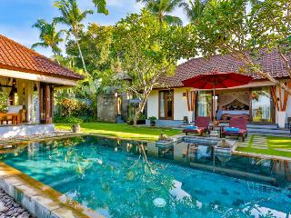 Great Value,1 Bedroom Private Pool Villa Kaba Kaba Resort Bali - Tabanan vacation rentals