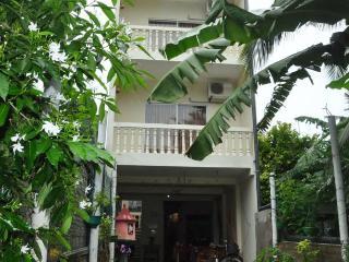 Pinki Resort Deluxe Double AC Room inc Breakfast - Mirissa vacation rentals
