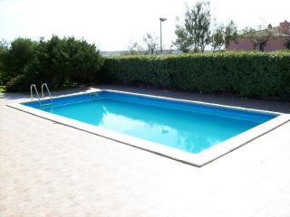 Villa Giglio VIP - Stintino vacation rentals