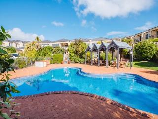 St George Fantastic townhouse close to Golf Club - Connolly vacation rentals