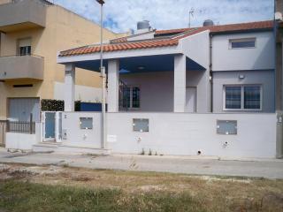 Casa vacanze Mery a 300 metri dal mare - Scoglitti vacation rentals