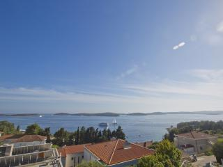 Apartment Zora Green Hvar - Hvar vacation rentals