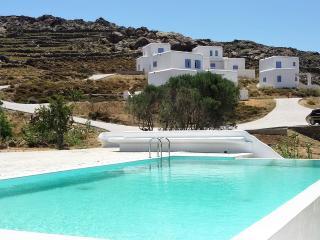 Mykonos Electra Village Houses & Studios with Pool - Ano Mera vacation rentals