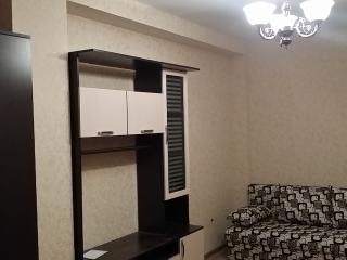 Nice 1 bedroom Apartment in Anapa with Elevator Access - Anapa vacation rentals