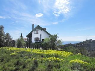 Villa el Lucero - Torrox vacation rentals