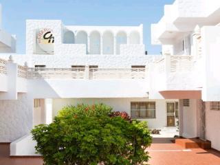 Nice 1 bedroom Condo in Arona - Arona vacation rentals