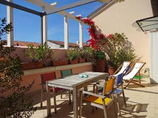 Perfect House with Dishwasher and Internet Access - Viareggio vacation rentals