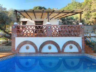 Villa los Pinos - Nerja vacation rentals
