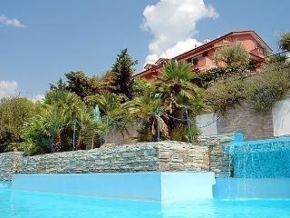 Sunny 2 bedroom Imperia Apartment with Shared Outdoor Pool - Imperia vacation rentals