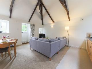 Nice 2 bedroom Cottage in Saint Hilary - Saint Hilary vacation rentals