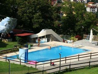 Nice Condo with Internet Access and Hot Tub - Pianico vacation rentals