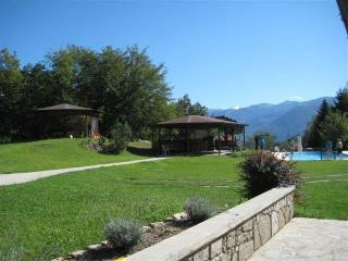 1 bedroom House with Internet Access in Pianico - Pianico vacation rentals