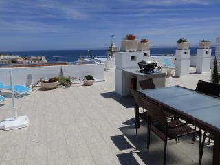 Bay View 502 Perfect Location WiFi Sea View Luxury - Albufeira vacation rentals