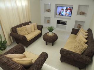 Victorian Apartment -  Ocupación para 6 personas - Toa Baja vacation rentals