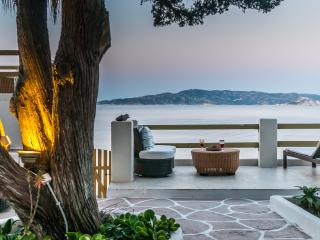 Villa Lord - Pollonia vacation rentals