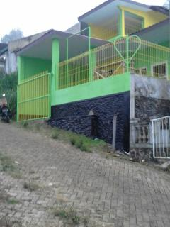 3 bedroom Villa with Internet Access in Batu - Batu vacation rentals