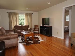 Azalea Glen - McKinleyville vacation rentals