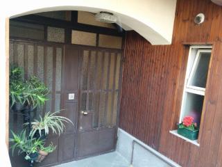 Asti & UNESCO Monferrato/Langhe/Roero - Asti vacation rentals