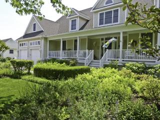 1318 New York Avenue 130411 - Cape May vacation rentals