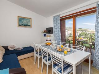 Beata Apartments - Marina vacation rentals