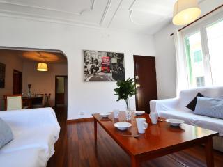 Santa Catalina apartment - Palma de Mallorca vacation rentals