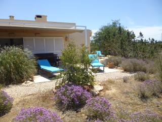 Confort-Apartamento de lujo en Playa Migjorn-Ca Ma - Sant Ferran de ses Roques vacation rentals