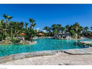 2Bedroom/2Bath Vacation Rental - Naples vacation rentals